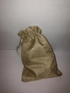 patate anonyme sac