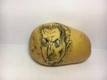 Patate Anonyme