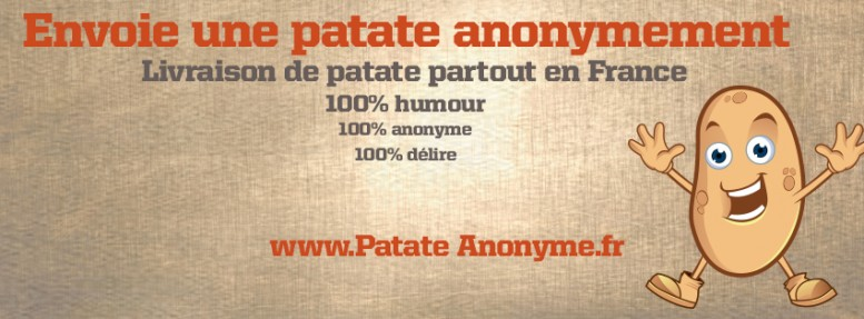 https://www.patateanonyme.fr/facebook-patateanonyme/