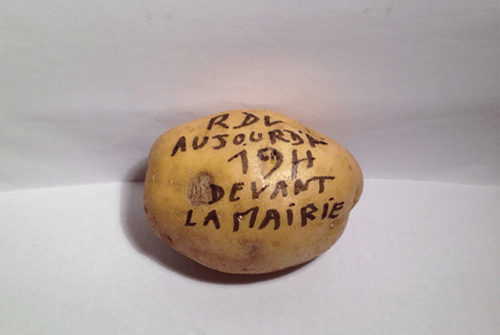 https://www.patateanonyme.fr/drague-avec-une-patate/