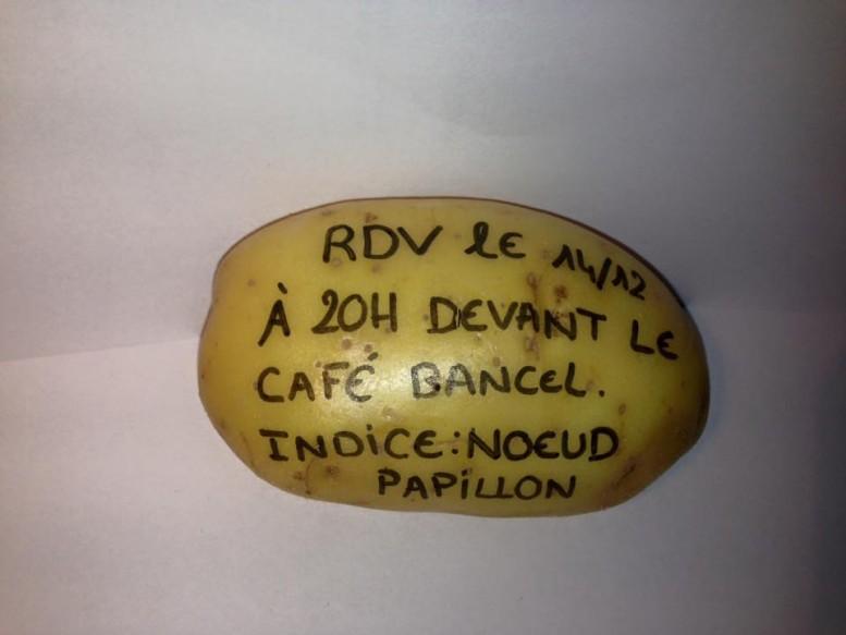 https://www.patateanonyme.fr/rdv-anonyme/