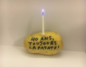 patate-anonyme-anniversaire